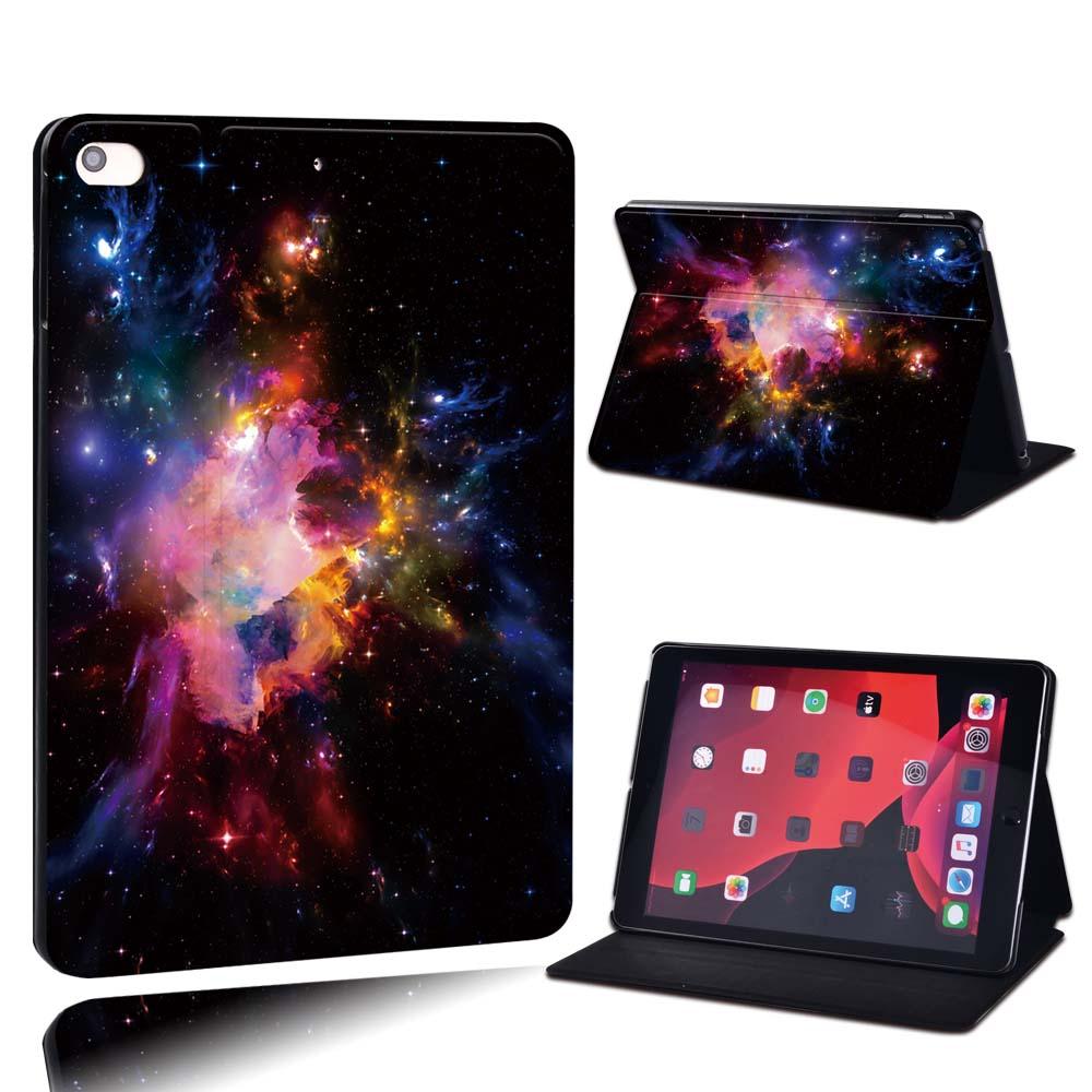 Folio Generation) 8 PU A2429 iPad A2428 Tablet 2020 8 10.2
