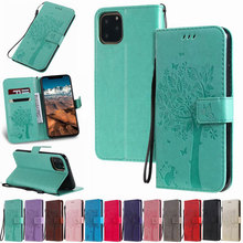 Etui na iPhone 6s 7 8 Plus Etui na iPhone 5s SE 5C Touch 5 6 Coque 3D portfel skórzany pokrowiec na iPhone 11 Pro Max Xr X Xs Etui tanie tanio FUNSWAN Portfel Przypadku Cover Case Apple iphone ów Iphone5c Iphone 6 plus Iphone 6 s plus IPhone SE IPhone 7 IPhone 7 Plus