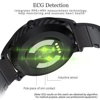 KEA Bluetooth Call Dial Smart Watch DT98