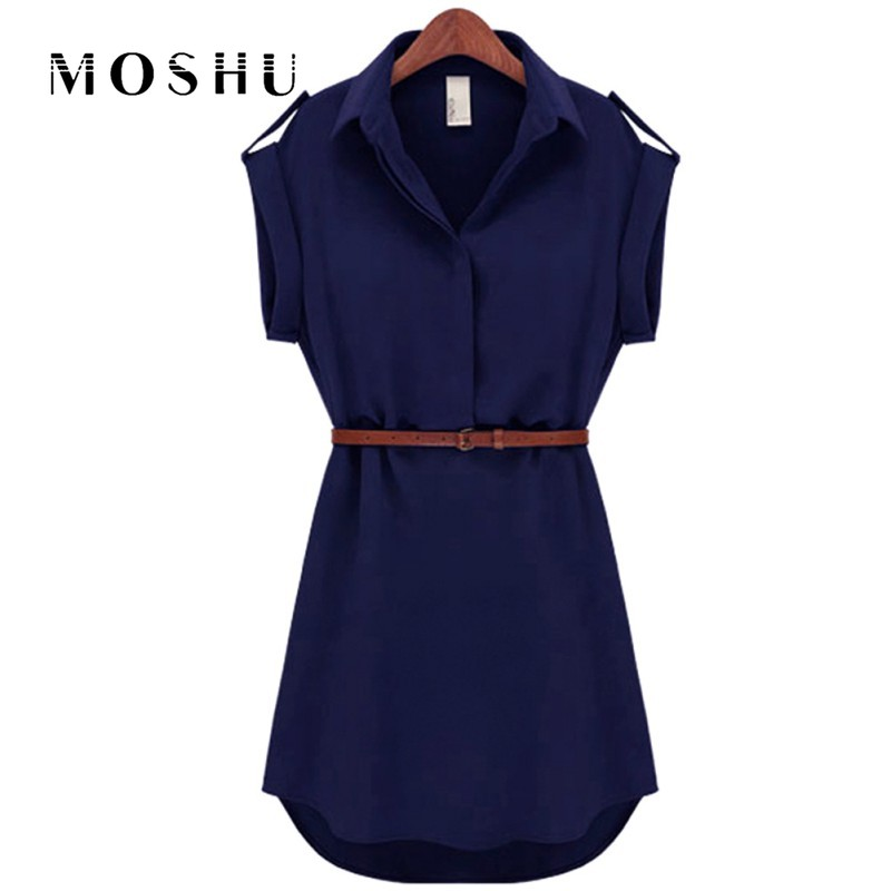 Women Chiffon Shirt Office Lady Blouse Women Solid Chiffon Tops For Women Ladies Tunic Blusas Chemisier Vestidos Femme 2020