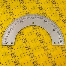 Outer Diameter: 200 mm…