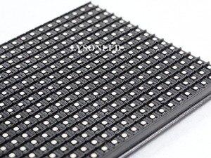 Image 3 - 40 ピース/ロット屋外P8 SMD3535 フルカラーledディスプレイモジュール 256*128 ミリメートル、p8 smd rgb屋外 (P4/P5/P6/P6.67/P10 発売中)