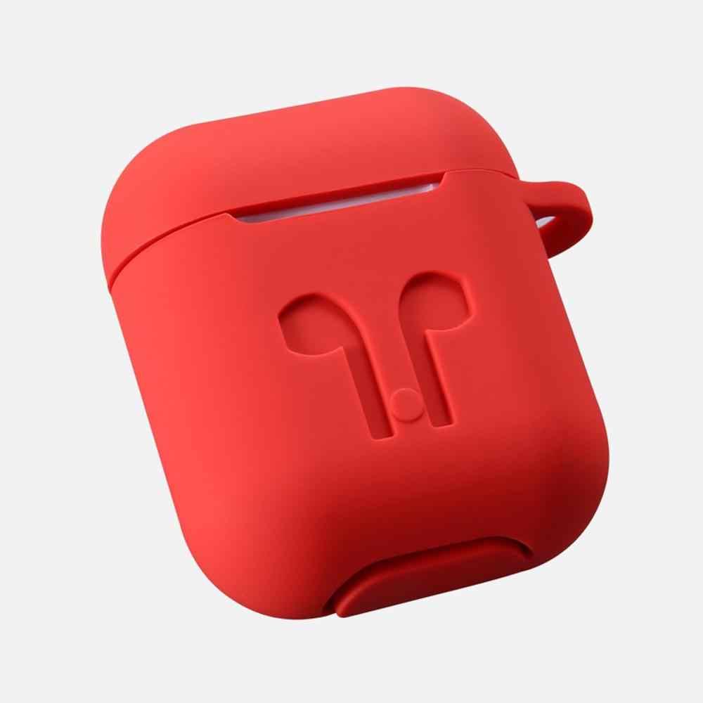 ソフトシリコンイヤホンケース huawei 社 freebuds 3 Bluetooth ワイヤレスイヤホン保護カバーボックス耳ポッドバッグシェルアクセサリー