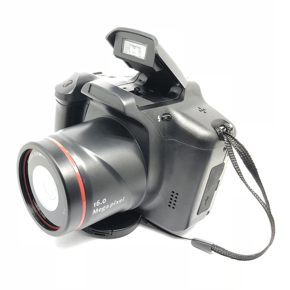 XD5082100-C-11-1