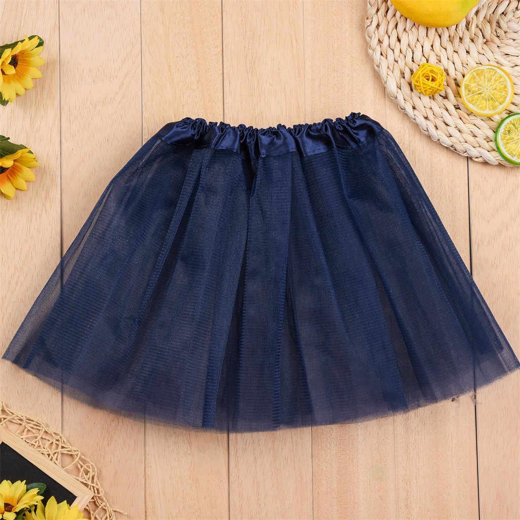 Arloneet crianças grinalda margaridas bebê meninas simulado flor garland crianças floral anadem grinalda acessórios para o cabelo foto adereços