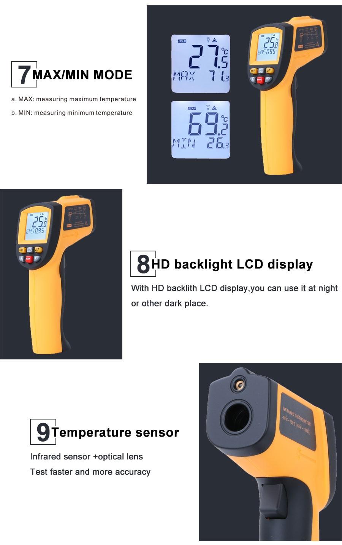 GM700-GM900-details_07