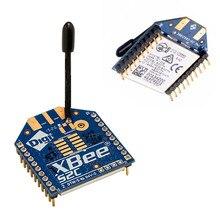 XBee S2C ZigBee Wireless Module Digi brand new imported original XB24CZ7WIT 004
