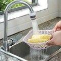 Filtro de água da torneira da cozinha purificador de água em casa maifan pedra magnetizada torneira do banheiro filtro de água pressão mão purificador de água