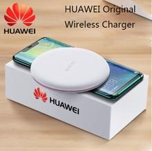 Huawei P30 פרו אלחוטי מטען 15W CP60 מהיר תשלום עבור Huawei Mate 20 RS Mate 20 פרו iPhone X 8 בתוספת XS מקס סמסונג נייד