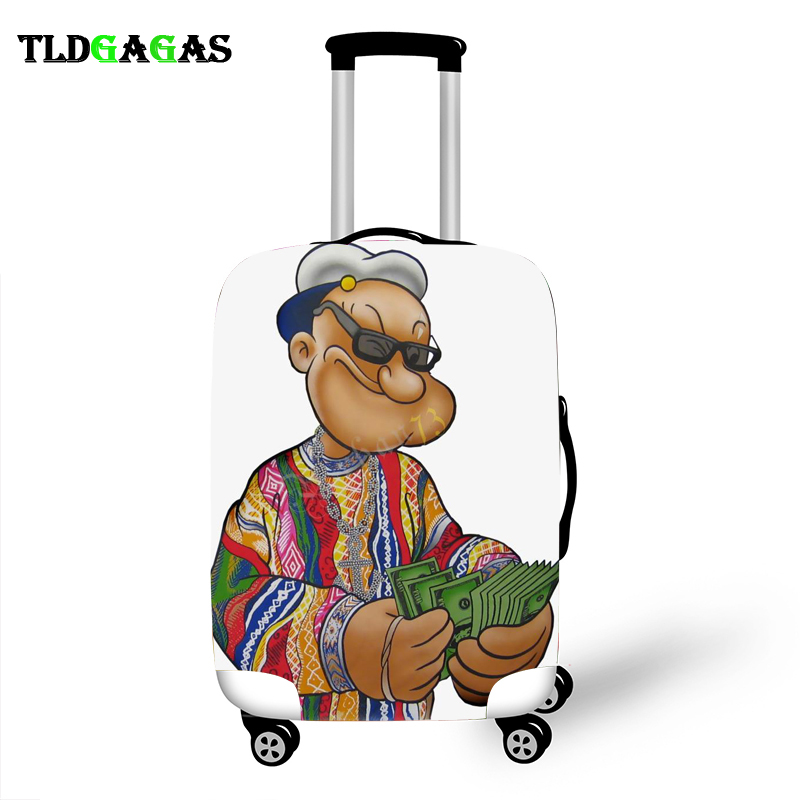Cheap Acessórios de viagem
