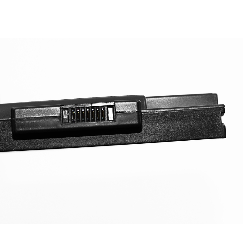 Image 4 - 4400mAh laptop battery for ACER Aspire 5670 7000 7100 7110 9300 9400 9500 TravelMate 4220 4670 5600 5610 5620 7510 BT.00803.014-in Laptop Batteries from Computer & Office on