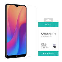 For Xiaomi Redmi 8 8A Pro 8A Dual Tempered Glass Nillkin H+PRO 9H 2.5D 0.2 mm Anti Explosion Screen Protector For Xiaomi Redmi8