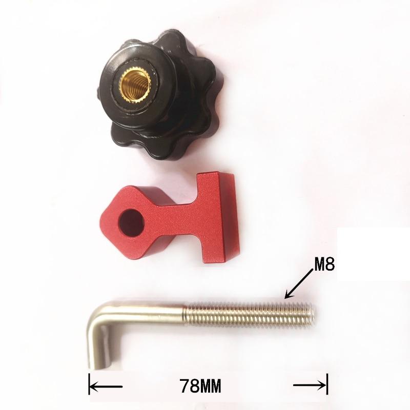 home improvement : OEM PT100 PT-100 IPT100 IPTM100 Non-HF Plasma Cutting Torch Head