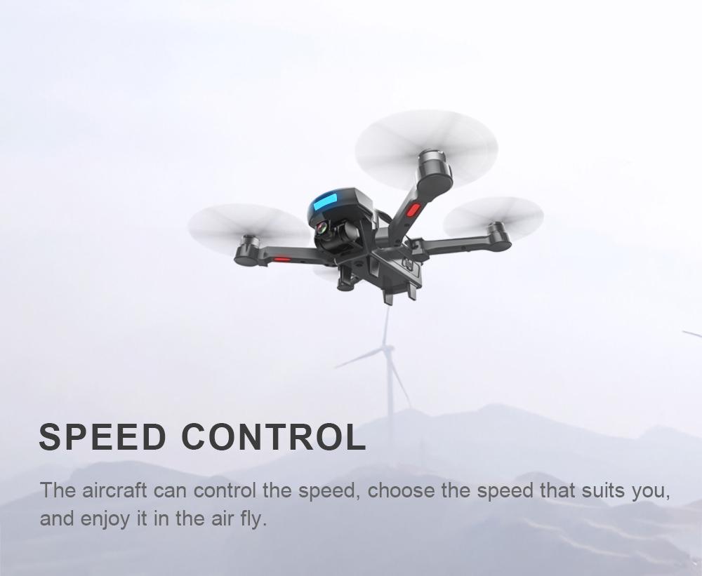 Drone GPS 4K 1080P Cámara Me sigue Quadcopter 18