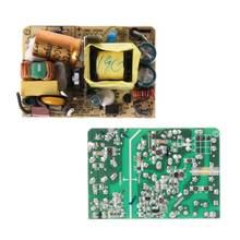 Модуль импульсного электропитания 15 В 3 а с голой печатной