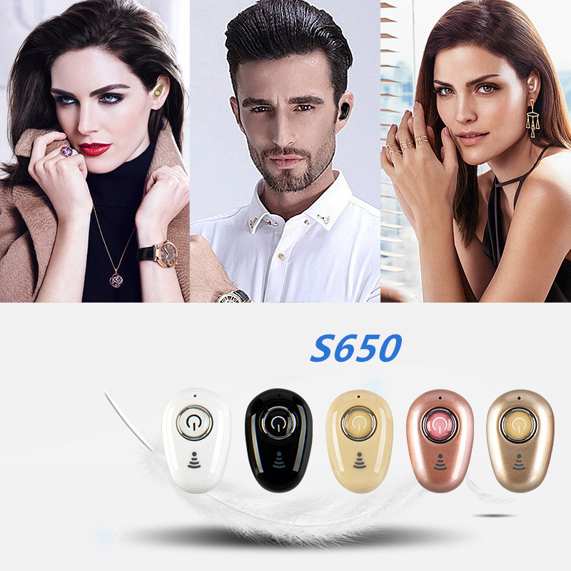 S650-Bluetooth-Earphone-Wireless-Stereo-Mini-Earbuds-Bass-Sports-Earpieces-Handsfree-Headset-with-Mic-For-Samsung (1)