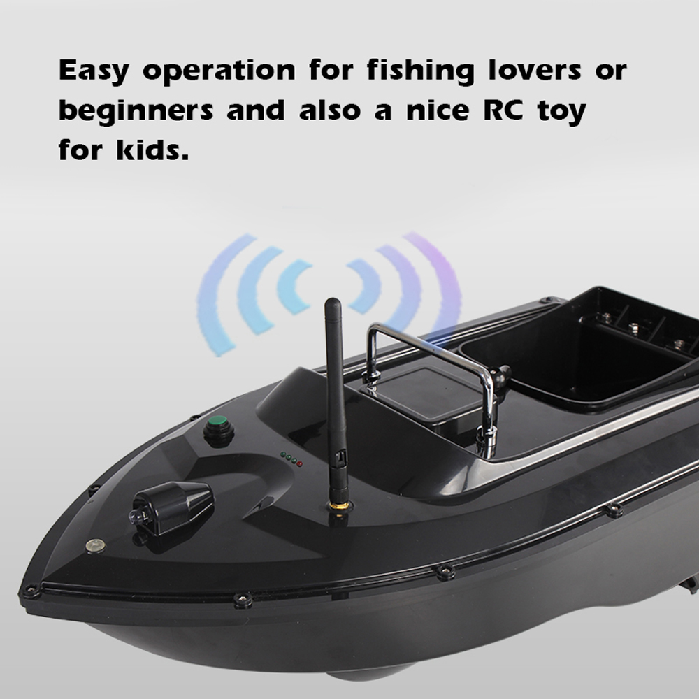remoto inteligente barco 500m sem fio duplo motor 05