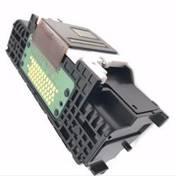 QY6-0086 cabeza de impresión cabezal de impresión para Canon IX6780 IX6810 IX6820 IX6840 IX6880 MX720 MX721 MX722 MX725 MX726 MX728 MX920 MX922