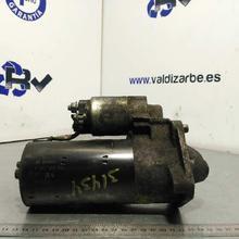 30782052/0001109264/2747821/MOTOR starter for VOLVO S40 saloon D5 MOMENTUM | 03.06 - 12.12 1 year warranty | R