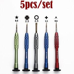 precision screwdriver high qua