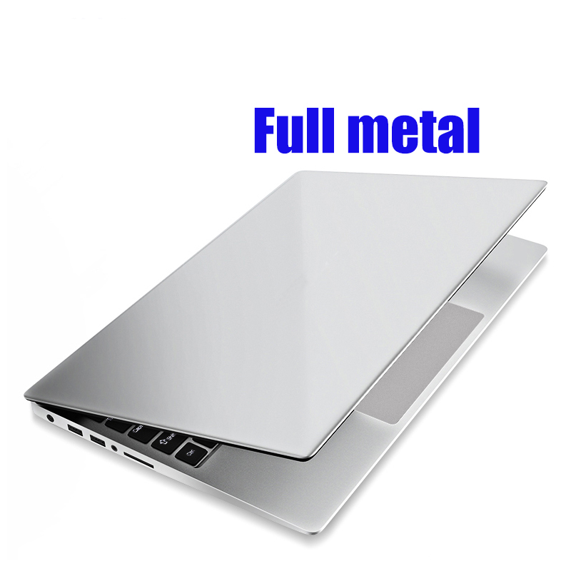 """Free Shipping 15.6""""Dedicated Laptop Computer MX130 2G with Corei7 6500U 16G DDR4 1TB SSD Plus backilt keyboard Bluetooth Netbook-2"""