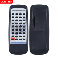 MD-F1 RRMCG0118AWSA Remote control remoto adecuado para use for SHARP CD MD sintonizador directa clave