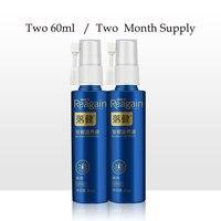 2Pcs Hair Growth Oil Essence for Hair Growth Serum Thickener Hair Loss Product 100% Natural Extract Liquid Oil Fast Hair Growth