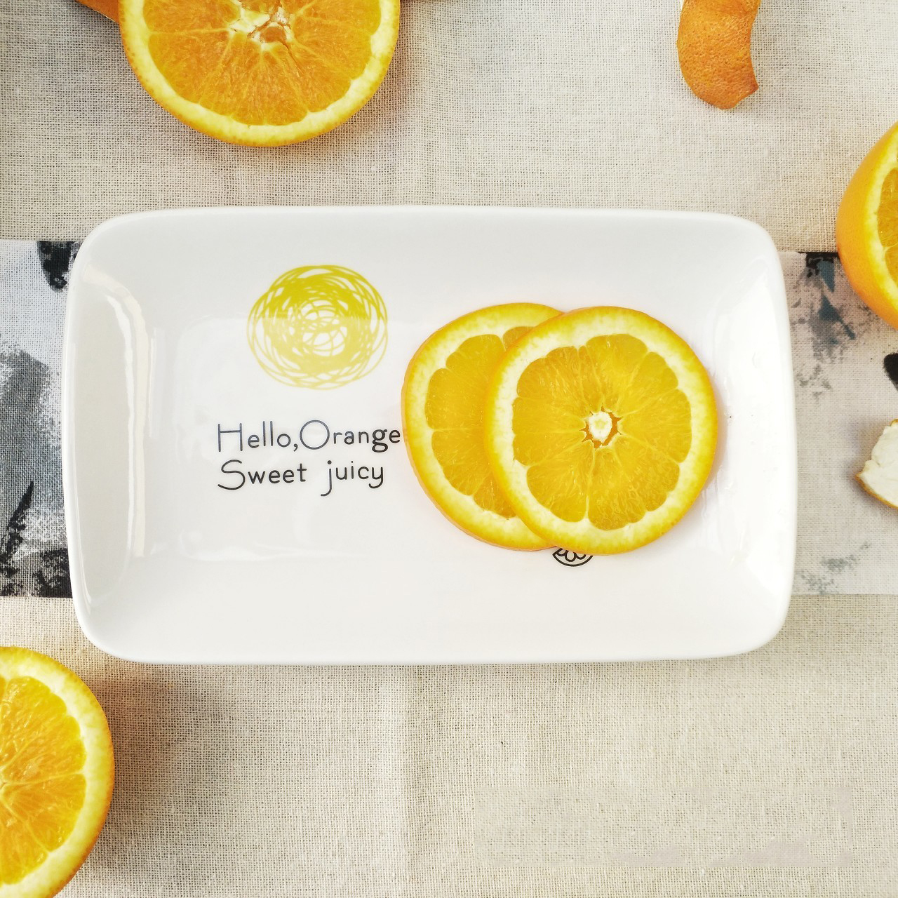 300W Lemon Citrus Juicer in Blender Stainless Steel Hand Pressed Household Electric Citrus Juicer Hand Orange 300W Lemon Citrus Juicer in Blender Stainless Steel Hand Pressed Household Electric Citrus Juicer Hand Orange Squeezer Sonifer