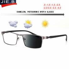 نظارات لونية قصر النظر نظارات قصر النظر نظارات إطارات درجة عدسة الديوبتر نظارات 1  1.5  2  2.5  3  3.5  4
