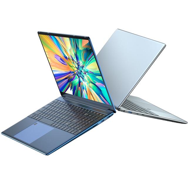 Laptop AMD Athlon Gold 3150U Laptop 15.6 inch 4GB/8GB/ 16GB//32GB/64GB DDR4 256G 512G 1TB 2TB 3TB SSD Notebook Gaming Laptops 2