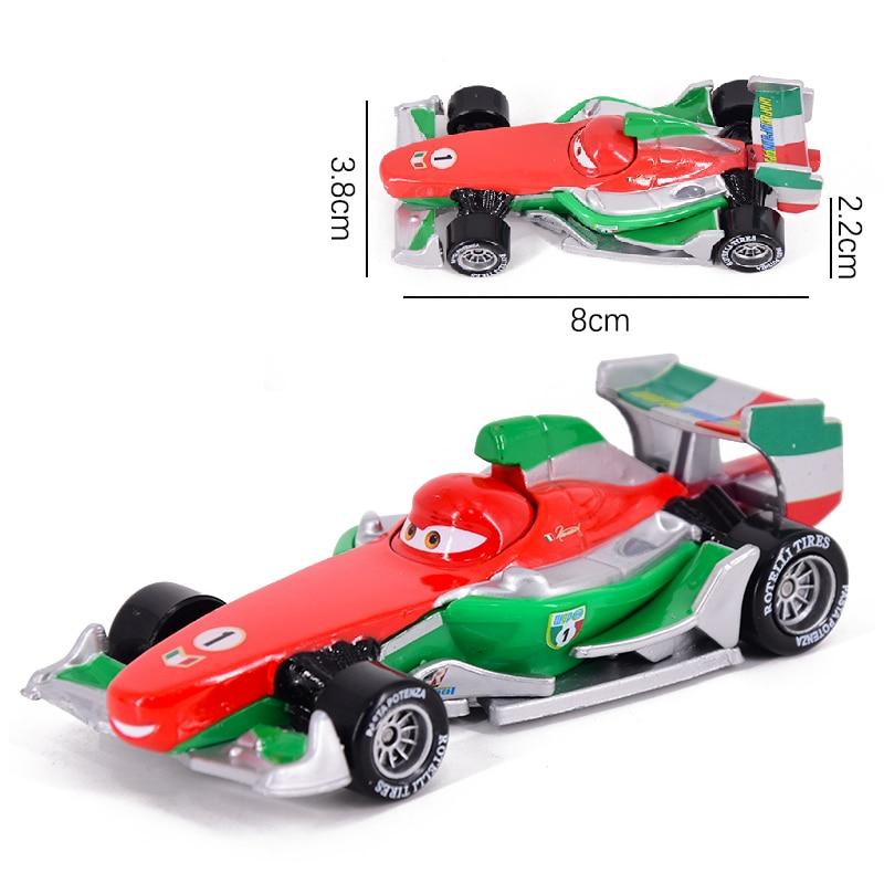 car033