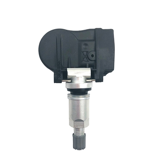 Humor Oem 426070c070 315mhz Quality Tire Gauges Tpms Tire Pressure Sensor For Toyota