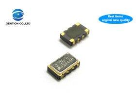 5pcs 100% New And Orginal TCXO 5032 Temperature Subsidy Chip Crystal High Precision 5X3.2mm 13M 13MHZ 13.000MHZ