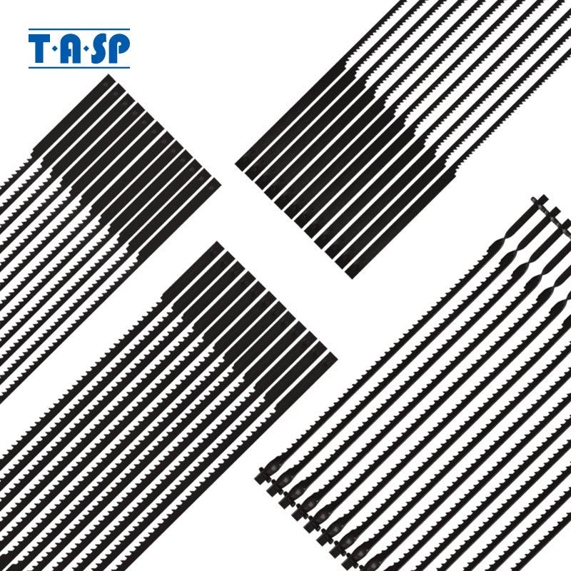 TASAP 48pcs 4
