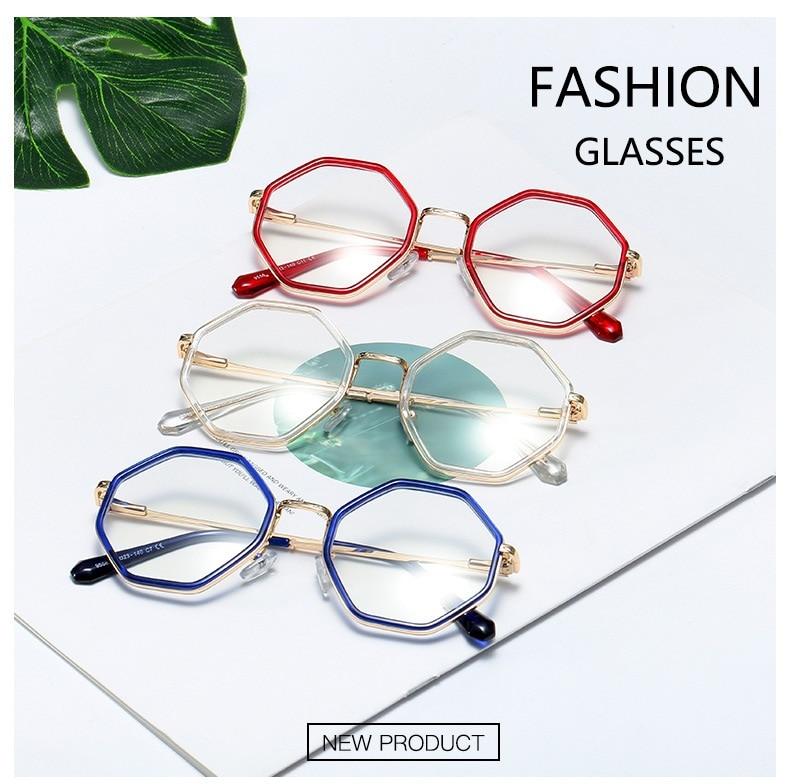 Женские очки для чтения lonsy винтажные брендовые необычные