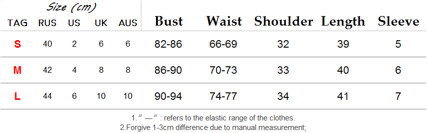 Yellow Linen Ruffles Summer V-neck Bow Tie Crop Top Female Casual Beach Camisole Short White Tees