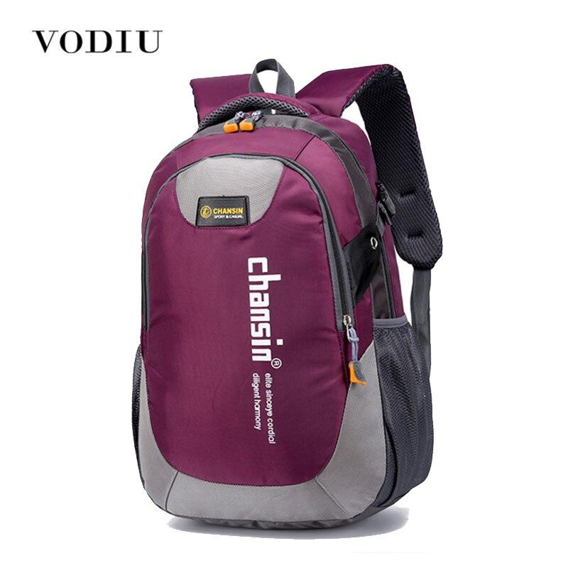 Women's Backpack Men Travel Rucksack Men Sports Backpacks Large Capacity Schoolbag Unisex Backpack Multifunctional Backpacks