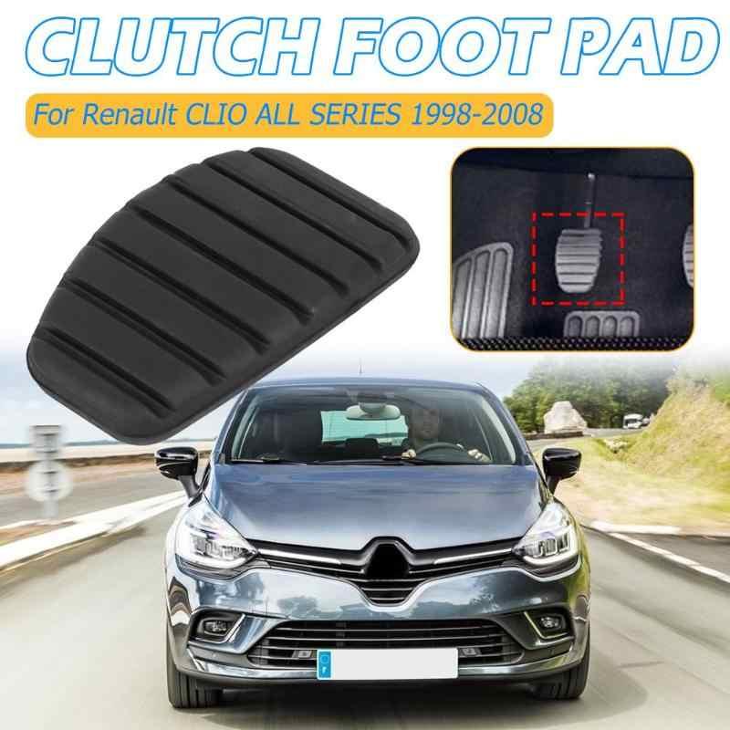 ยางรถเบรคคลัทช์สำหรับ Renault TRAFIC LAGUNA MODUS ช่วยให้ Fast ที่ถูกต้องและ Stable เบรก