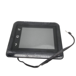 Einkshop C5F98-60002 kontroli montaż panelu dla HP M426 M427 M277 M274 M227 M252DW M252 426 427 277 sterowania drukarki tablica na klucze