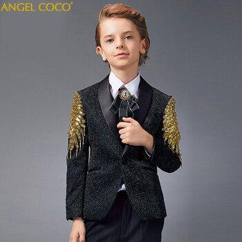 Купи из китая Мамам и детям, игрушки с alideals в магазине ANGEL COCO Official Store