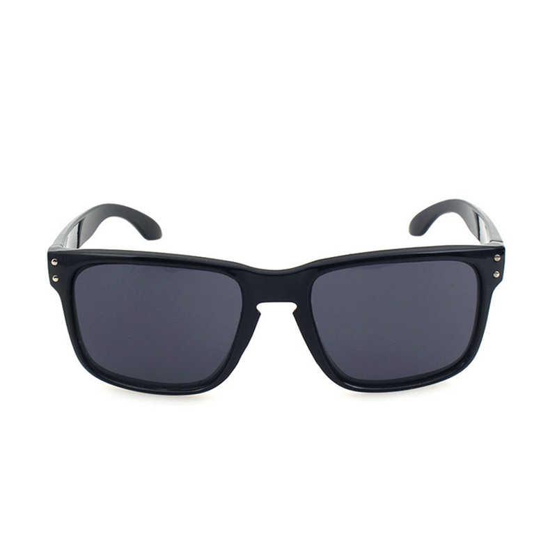Kacamata untuk Sepeda UV400 Pria Bersepeda Kacamata Brazil Kami Dropship Epacket Berjemur Kacamata Perempuan MTB Sepeda Eyewear Kacamata Olahraga