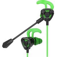 G9 green
