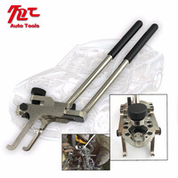 High Quality Valve Pressure Spring Installer and Remover Tool Plier For BMW N20 N26 N52 N55 Engine Professional Timing Tool