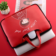 Laptop Bag Case for Macbook Air Pro Retina 13 15 Laptop Sleeve 11 14 15.6 Notebook Bag For Dell Acer Asus HP Business Handbag protable handbag bag for acer dell hp asus lenovo laptop 11 13 14 15 6 sleeve bag case for notebook macbook pro air 11 6 13 3