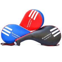 Подходит для детей тхэквондо мишень для ног тренировочное оборудование тренировочная мишень для ног для тхэквондо