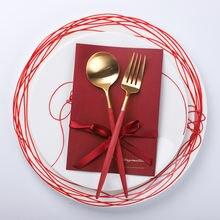 Рождественские подарки рождественские украшения для дома Рождественский