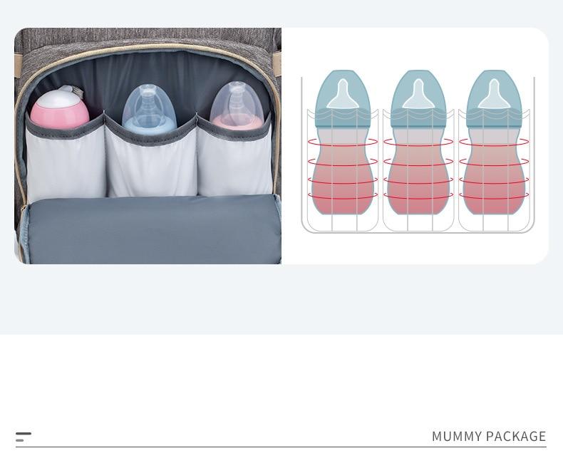 Diaper Bag Backpack (10)
