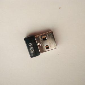 Image 3 - Odbiornik Usb klucz sprzętowy bezprzewodowy Adapter do adaptera myszy Logitech G PRO G903 G403