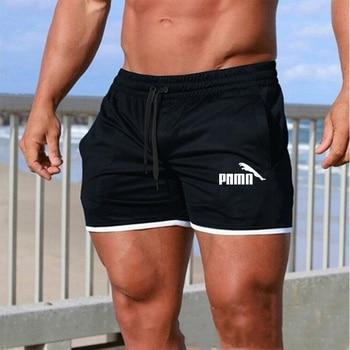 2020 swimming trunks swimming trunks shorts men swimming trunks beach board shorts men running shorts surfing shorts