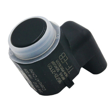 Parking-Sensor 95721-2T100 Reversing-Radar Hyundai New PDC for Kia Electric-Eye-Probe